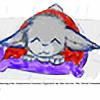 Kawii-Usagi-Chan's avatar