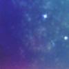 Kawiicar123's avatar