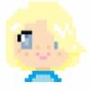 kawiikitsune20000's avatar