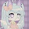 kawiikitty8's avatar