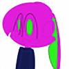 KawiiPiggy123's avatar