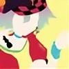 KawiiReaper's avatar