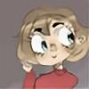 KawMimi's avatar