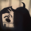 Kawoie's avatar
