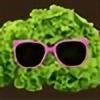 kawoonbear's avatar
