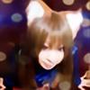 kaworu0926's avatar