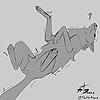 KawoRuna's avatar