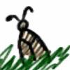 KaworuTheAngelOfFire's avatar