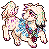 KAWOSHlN's avatar