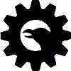 kawstudios's avatar