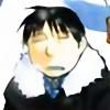 Kawtack's avatar