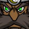 kaxblastard's avatar