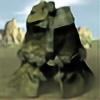 Kaxman5735's avatar