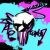 Kaxology's avatar
