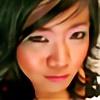 kaxpaintsyoured's avatar