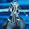 Kaxsen's avatar