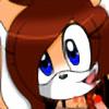 kaxtokoxMekashikutox's avatar