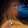 kaxula's avatar