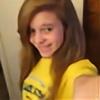 Kay--Cee's avatar