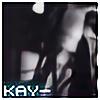 kay-'s avatar