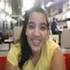 Kay-247's avatar