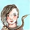 Kay-Beast's avatar