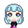 kay-chuu's avatar