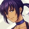 Kay-I's avatar