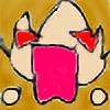 kay-lin's avatar