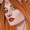 Kay-M-Kay's avatar