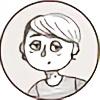 kay-mosk's avatar