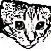 kay-of-doom's avatar