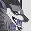 Kay-Ra's avatar