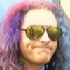 kay-snikt's avatar