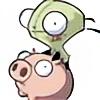 kay-tauros01's avatar