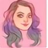Kay-TrickPie's avatar