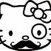 Kay-xP-J14's avatar