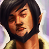 Kay-Yen's avatar