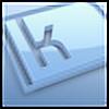 Kay-Z's avatar