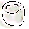 kay115's avatar