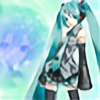 kay2499's avatar