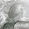 Kay27's avatar