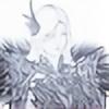 Kay346's avatar