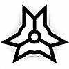 kay486's avatar