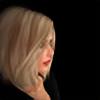 Kay66's avatar
