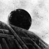 KAYA-OGLUM's avatar