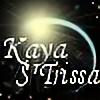 Kaya-STrissa's avatar