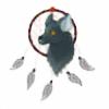 Kaya-Wolfnight's avatar