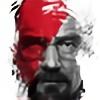 kaya205's avatar