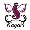 Kaya3Bask's avatar